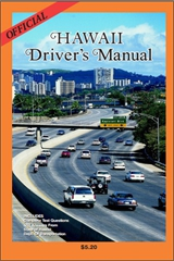 Florida Drivers Handbook >> Driver's Manual