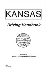 Minnesota road test study guide