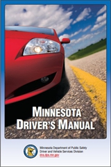 Illinois driver test study guide
