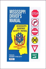 north carolina drivers test manual