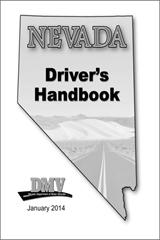 colorado drivers handbook practice test