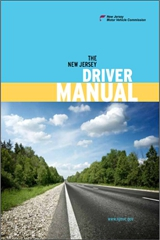 Wrg-5047] hawaii drivers manual general question answers | 2019.