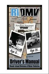Ohio Drivers Ed Book